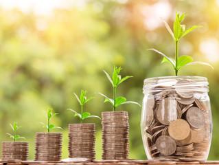 A necessária retomada de investimentos