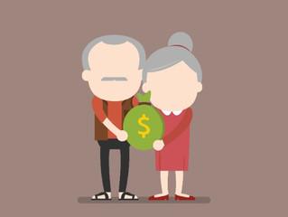 Como ficam as contas públicas sem a Reforma da Previdência?