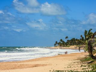 Turismo no Brasil: o que temos para oferecer?