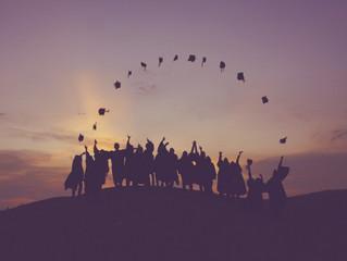 Complementares perfeitos: escolaridade, universidades e bem-estar