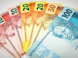Brasil tem a moeda mais cara do mundo?