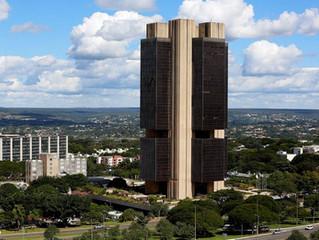 O Banco Central e a arte de antecipar o futuro no meio da incerteza