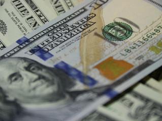 Quais impactos esperar da alta do dólar para a economia brasileira?