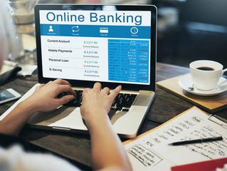 O Mundo Digital chegou aos Bancos