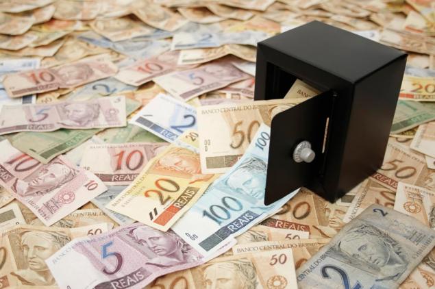 Fonte imagem: http://henriquebarbosa.com/2016/02/22/crise-encolhe-producao-de-cedulas-e-moedas-e-faz-faltar-dinheiro-trocado/