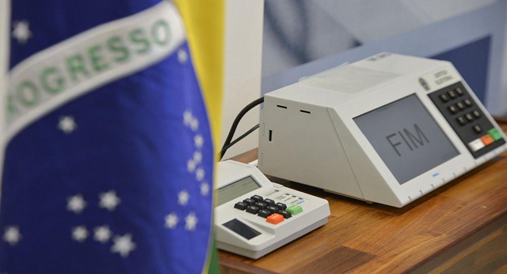 Fonte imagem: https://br.sputniknews.com/brasil/2018010310206125-retrospectiva-previsao-eleicoes-presidenciais-2018/