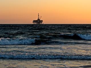 Nova Crise do petróleo: Quais os Impactos para o Brasil?