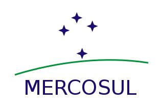 A Evolução das Relações entre Brasil e os Demais Países do MERCOSUL