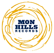 Mon Hill trans.png