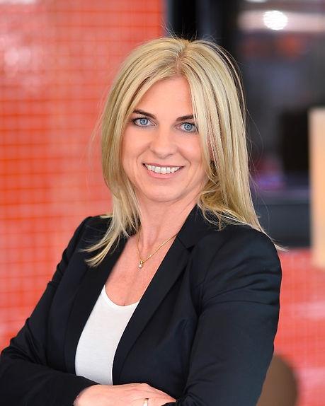 Alexandra Bresztowanszky