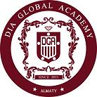 DGA 마크(알마티).png