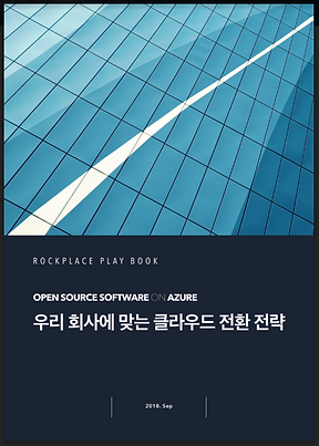 Playbook 표지.PNG