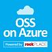 시안1_OSS on Azure BI 수정 _edited.png