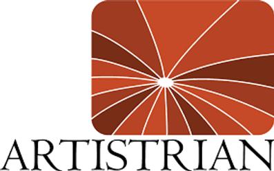 artistrian.png