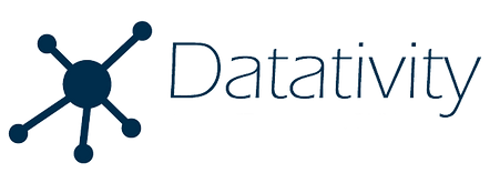 datativity-2019t.png