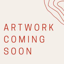 Artwork Coming Soon