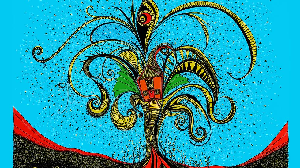 Treecasa #793