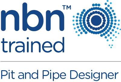 nbn trained_Pit and Pipe Designer.png