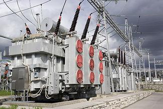 Electrical Power Transformers.jpg