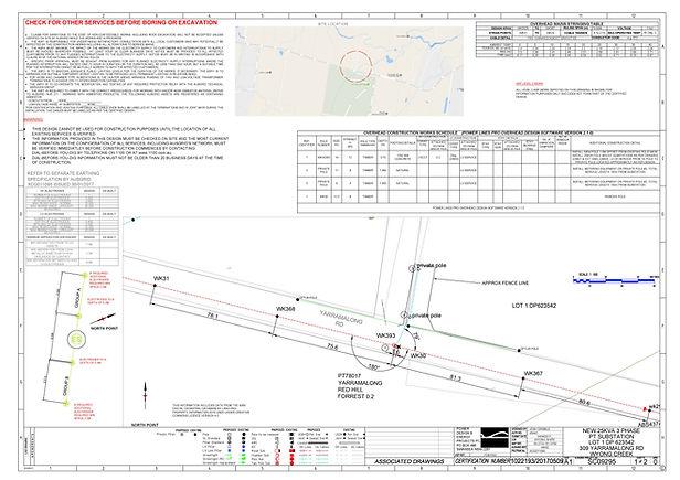 SC09295r00 - 1022193-20170509 - Certified Design Plan AMD0_Page_1.jpg