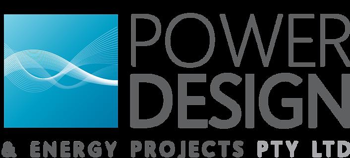 ASP3 Design