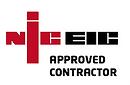 Nic_Eic_Logo.png