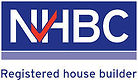 NHBC_Logo.jpg