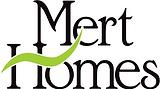 Mert logo b.png