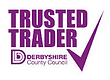 trusted_trader_logo.png