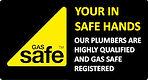 GasSafe_Logo.jpg