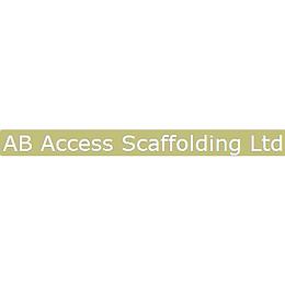 AB Scaffolding