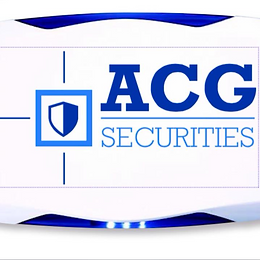 ACG Securities