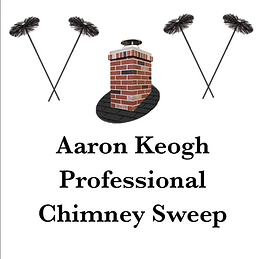 Aaron Keogh Chimney Sweep