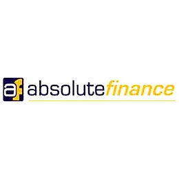 Absolute Finance
