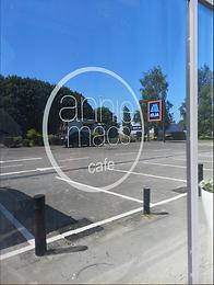 Annie Macs Cafe
