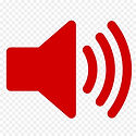 kisspng-loudspeaker-computer-icons-sound
