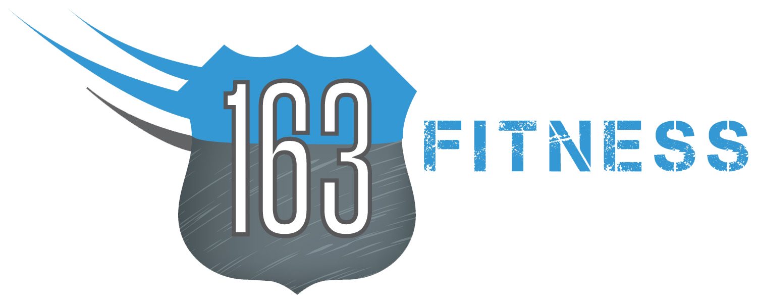 Meet Our Team 163 Fitness