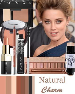 Valentine's Day Makeup Palette Ideas
