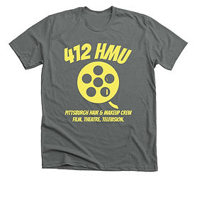 shirt.jfif