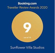 Booking%202020_edited.jpg