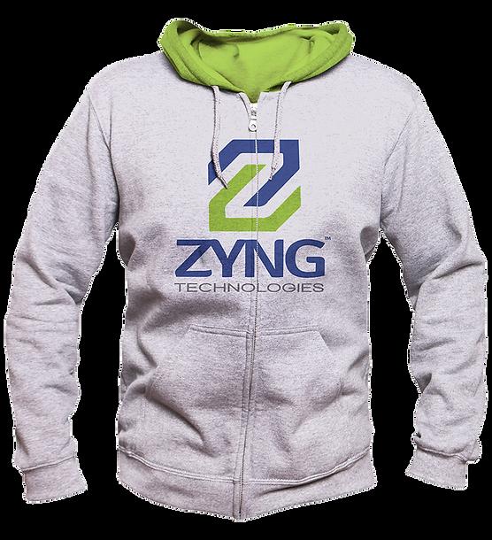 zyng_hoodie_mockup1.png
