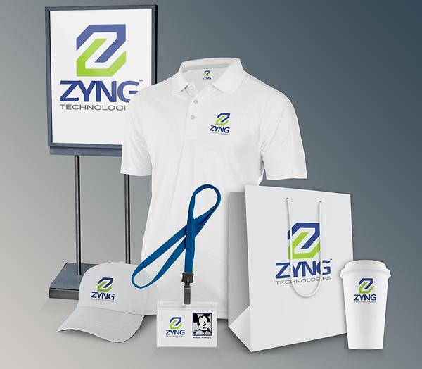 zyng_retail_mockup_1.png