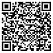 qr_giftcard_coupon.png