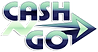 cash-n-go_logo1_edited.png