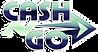 cash-n-go_logo1_edited.png