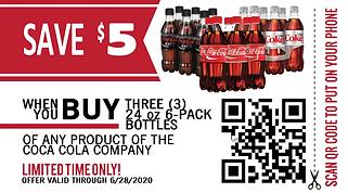 coke_coupon_1.png