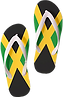 jamaican_flipflops.png