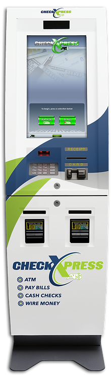 checkxpress_mockup_frontview1.png