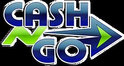 cash-n-go_logo1.png