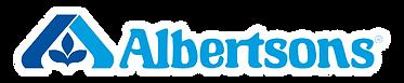 albertsons_logo2.png